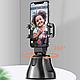Умный смарт-штатив для видео блогеров с датчиком движения портативный Apai Genie Smart, фото 7