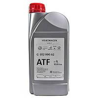 Трансмісійне масло VAG ATF G052990A2 1л