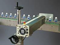 Лазерный принтер маркиратор Solaris eMark