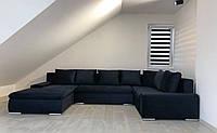 Модульный угловой диван Сидней, фото 1