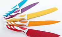 Ножи керамические_