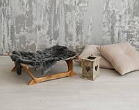 Лежак - спальное место для собак by smartwood, фото 1