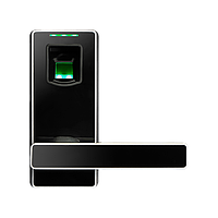 Smart замок ZKTeco ML10 со считывателем отпечатка пальца