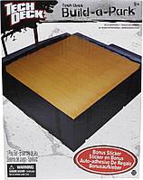 Набор TECH DECK Build-A-Park скейтпарк 13817-6013077-TD