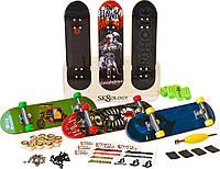 Игровой набор TECH DECK Bonus скейт-шоп 99495-6013064-TD