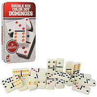 Домино 501070, детское лото,лото,детская настольная игра,детское домино