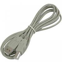 Шнур USB для оргтехники