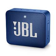 Портативные Колонки Bluetooth_