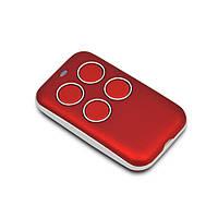 Брелок-дубликатор ATIS KF 2130 red