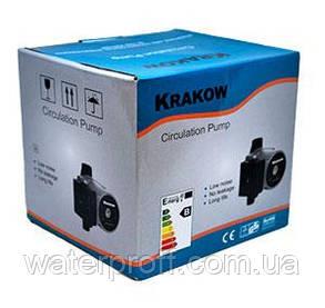 Циркуляционный насос UPS 25*4*130 Krakow, фото 2