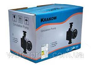 Циркуляционный насос UPS 32*8*180 Krakow, фото 2