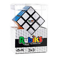 Головоломка rubik's - Кубик 3x3 (IA3-000360)