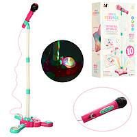 Мікрофон YH015-1