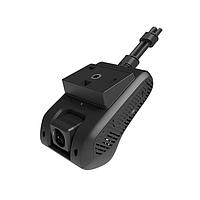 3G / 4G видеорегистратор Jimi JC200 EdgeCam Pro с двумя камерами и GPS трекером Lifetime Platform