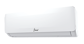 Кондиционер инверторный IDEA  ISR-12HR-SA0-DN8 ION  DC Inverter