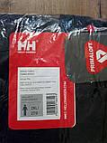 Мужская куртка Helly Hansen Men's Brage Parka, Graphite Blue, XXL, фото 3