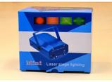 Мини лазерный проектор SD-09, фото 2
