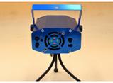 Мини лазерный проектор SD-09, фото 3