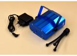 Мини лазерный проектор SD-09, фото 5