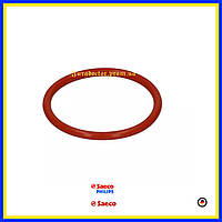 Уплотнительное кольцо кофемашины Philips Saeco/ Saeco