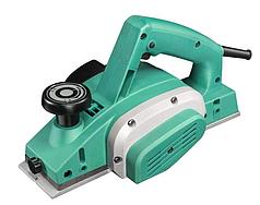 Електричний рубанок DCA (82мм, 500W) AMB02-82