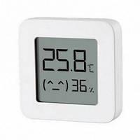 Датчик температуры и влажности Xiaomi Mijia Bluetooth Thermometer 2 NUN4106CN