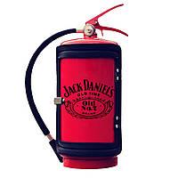 """Огнетушитель бар """"Jack Daniels"""""""