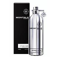 Montale Intense Tiare Парфюмированная вода 100 ml. лицензия