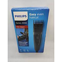 Машинка-для стрижки волос Philips HC3505/15