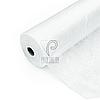 Одноразовые простыни в рулонах 0,6х100 метров 20 г/м2, медицинские, для салонов красоты, белые