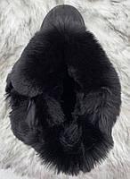 Угги женские зимние 8 пар в ящике серебристого цвета 36-41, фото 6