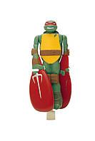 Фігурка I-Star Flying Heroes Черепашка ніндзя Рафаель (52660)