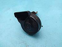 Сигнал звуковой клаксон mercedes W212 w204 212 204 A0065423320 0065423320 низкий тон, фото 1