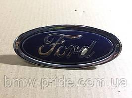 Значок Ford Focus 3 2.0 2015 (б/у)