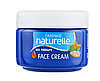 Крем для лица Морская терапия Farmasi Naturelle Sea Therapy Face Cream