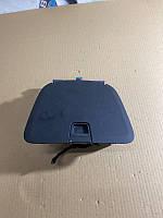 Бардачок Chevrolet Volt 1.4 2012 (б/у)