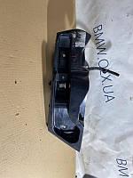 Крепление бампера Ford Fusion 2.0 HYBRID 2013 задн. лев. (б/у)