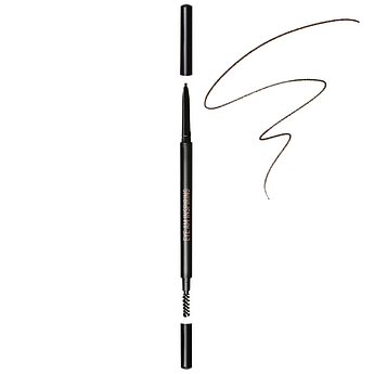 Карандаш для бровей Realher Definer Brow Pencil Eye Am Inspiring