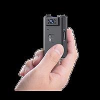 Wi-Fi мини камера MD91 1280x720 с мощной батареей и датчиком движения
