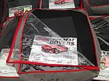 Авточехлы Favorite на Audi A6(С-5) 1998-2001 sedan,авточехлы Фаворит на Ауди А6(C-5) 1998-2001 года седан, фото 10