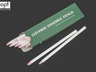 Мыло карандаш для раскроя ткани (10-001)