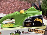 Пила электрическая Procraft K2300S, фото 2