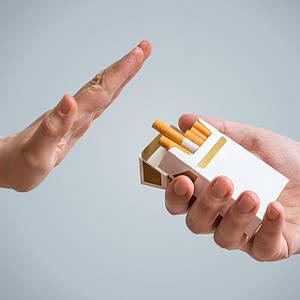 натуральные препараты от курения и алкоголизма