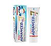Зубная паста Farmasi Eurofresh Advanced Care Toothpaste