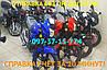 Мотоцикл Вайпер Viper ZS V150А Наложка Новый! Быстрое Оформление ДОКУМЕНТОВ за 24 часа!, фото 8