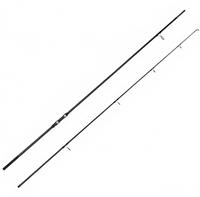 Карповое удилище HUmmer 3.60 3.5lb 2sec