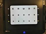 LED панель, фото 2