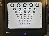 LED панель, фото 6