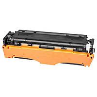 Картридж CW (CW-H410BKM) HP LJ Pro M351/451/475 Black (аналог CE410A), фото 1