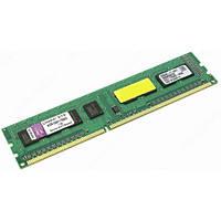 DDR3 4GB/1600 Kingston (KVR16N11S8/4)